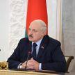 Не страна, а детский сад – Президента потеряли, он не лечит людей! Лукашенко ответил на слухи о том, что он не занимается борьбой с COVID-19