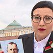 День Победы дома: как Россия отметила 9 Мая