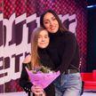 После скандала с дочерью Алсу изменены правила голосования в шоу «Голос»