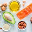 Таешь на глазах: названы 5 высококалорийных продуктов, которые помогут похудеть