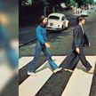 Копия знаменитой Abbey Road: как улица Чичерина в Минске связана с The Beatles?