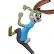 «Союзмультфильм» представил образ Зайца из новых серий «Ну, погоди!»