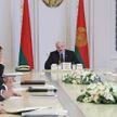 Убийство офицера КГБ: Лукашенко рассказал, почему сотрудники были без бронежилетов и спецзащиты во время проведения операции