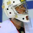 «Гомель» в шаге от выхода в финал Кубка Президента по хоккею