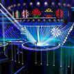 Детское «Евровидение-2018» открылось в Минске