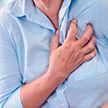 Три симптома сердечного приступа назвал кардиолог
