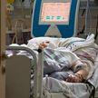 500 дней с начала пандемии COVID-19: как мы прошли это испытание – о медиках и пациентах