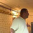 «Гаражный» скандал в Могилёве: коммунальщики выставили внушительный счёт за ремонт гаражей их владельцам