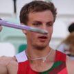Белорусская федерация лёгкой атлетики определила лучших спортсменов апреля