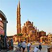 Египет с 27 июня снимет основную часть введенных из-за пандемии ограничений