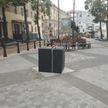«Не вскрывать до 17:00». Первый в Европе виртуальный арт-объект появится в Минске