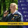 В Беларуси отгремели «последние звонки». Куда бывшие ученики пойдут дальше?