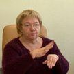 Как живут, работают и отдыхают глухие и слабослышащие люди в Беларуси