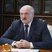 Лукашенко назначил новых помощников – инспекторов по Минской и Гомельской областям