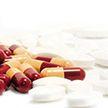 Больные гепатитом С прошли лечение по бесплатной программе в Беларуси