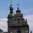 Туристический налог вводят во Львове