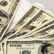 В Минске раскрыта серия краж иностранной валюты