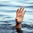 На Нарочи опрокинулся катер, два человека утонули