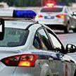 Пакет с гранатами обнаружили дети в Москве