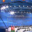 VI Всебелорусское народное собрание: демографические, образовательные и жилищные программы – в приоритете. Что говорят делегаты?