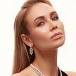 Без наращённых волос и макияжа: Ляйсан Утяшева удивила подписчиков натуральной красотой