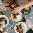 Только не на завтрак! Диетологи перечислили продукты, которые не стоит есть натощак