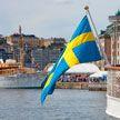 Главный эпидемиолог Швеции подтвердил эффективность отказа от самоизоляции