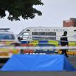Один человек погиб и семь ранены в результате поножовщины в Бирмингеме