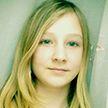 14-летнюю девочку, пропавшую в Минске, нашла милиция