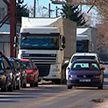 До 15 декабря владельцам авто без ТО нужно внести аванс по транспортному налогу