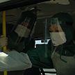 Как регионы переживают эпидемию COVID-19?