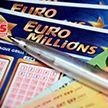 Подросток выиграл €200 тысяч в лотерею