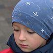 Новый детский сад открылся в минском микрорайоне Лошица