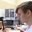 Ресурсный центр машиностроительного профиля открыли в Орше