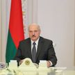 Лукашенко: Запреты и ограничения должны остаться только там, где они объективно необходимы
