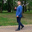 Какой будет погода в сентябре, рассказал синоптик Дмитрий Рябов