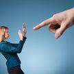 Мужчины-манипуляторы: как распознать и почему их лучше избегать?