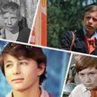 Как сложилась судьба знаменитых советских детей-актеров? Вы просто не поверите, что с ними случилось!