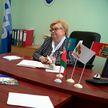 Диалоги с представителями власти: общественные приёмные продолжают работу в Минской области