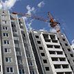 Ипотека на жильё и система жилищных строительных сбережений заработает к 2020 году