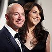Жена основателя Amazon назвала условия развода с самым богатым человеком в мире