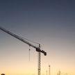 В Беларуси планируют построить 270 тыс. кв. м арендного жилья в 2021 году