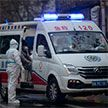Семь человек погибли от отравления газом на пищевом комбинате в Китае