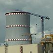 Запуск БелАЭС позволит на миллионы тонн сократить выброс парниковых газов в атмосферу