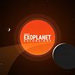 NASA создало приложения для путешествия в космосе (Видео)