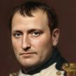 С помощью искусственного интеллекта удалось воссоздать лицо Наполеона