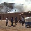 В Судане на керамическом заводе погибли 23 человека
