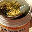 В аптеках Польши продают марихуану по рецепту