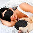 Учёные выяснили точное время сна для того, чтобы выглядеть красиво