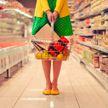 Продукты, которые лучше обходить стороной в супермаркетах